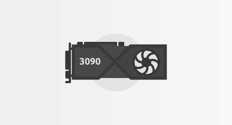 Nvidia Geforce Rtx 3090 Mining Hashrate Nicehash Rtx 3090 gaming x trio. nvidia geforce rtx 3090 mining hashrate