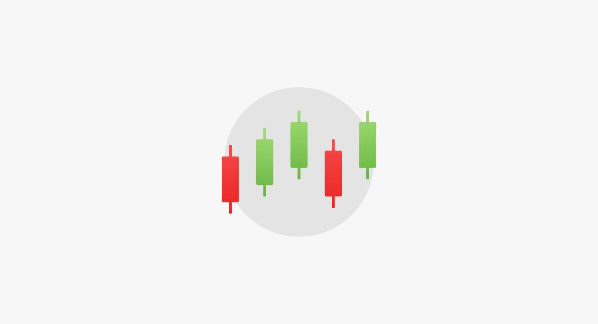 $5,680 PROFIT Trading Options Using Supply & Demand    QQQ