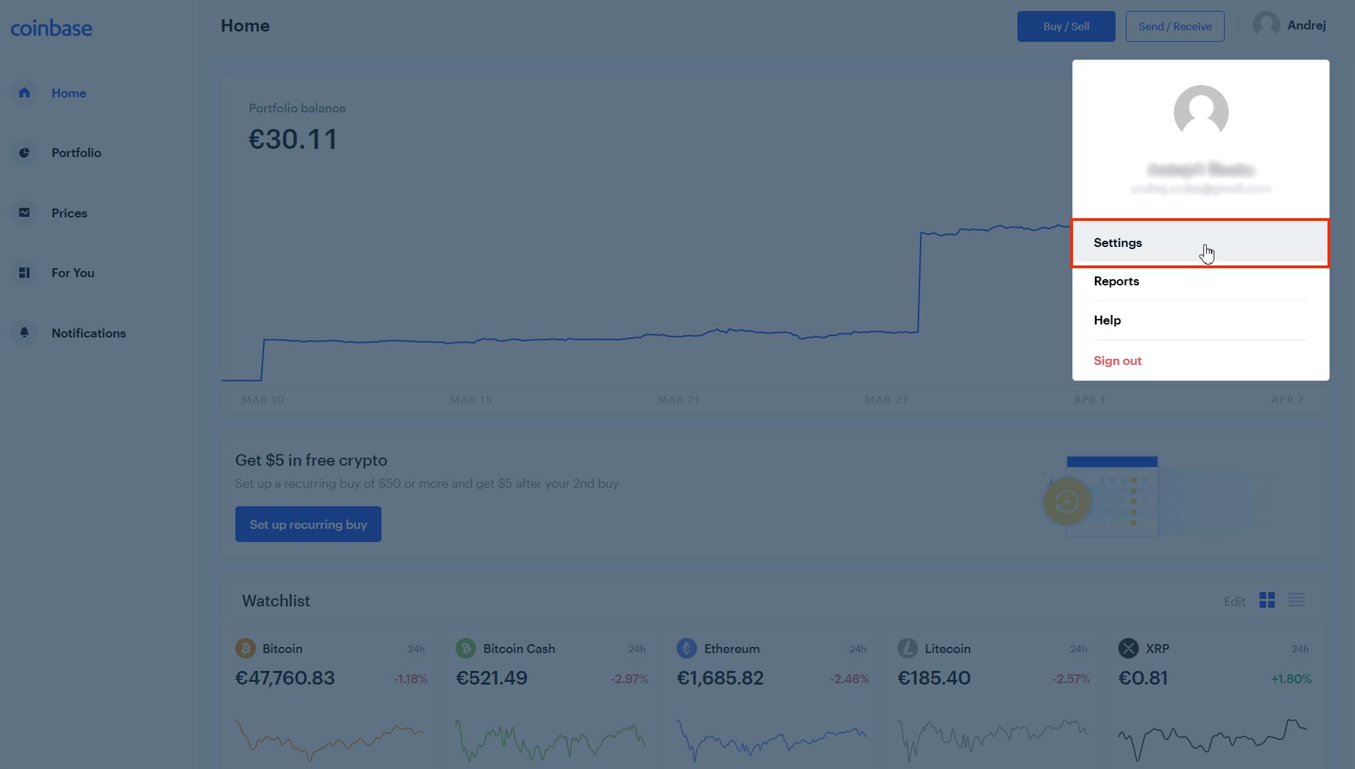 fatti bitcoin 2021 bitcoin gst